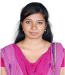 Women in literature independence in jasmine by bharati mukherjee
