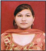 Identity crisis in desirable daughters by bharati mukherjee